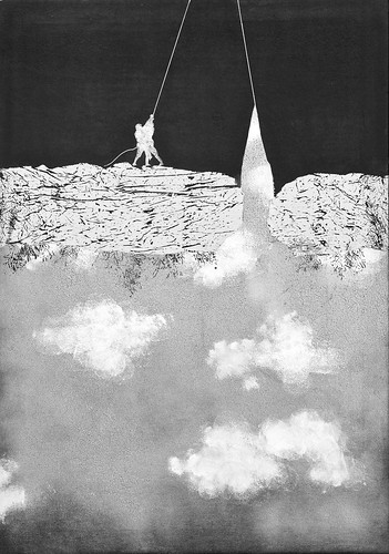 Untitled (1973) - Henrique Ruivo (1935)