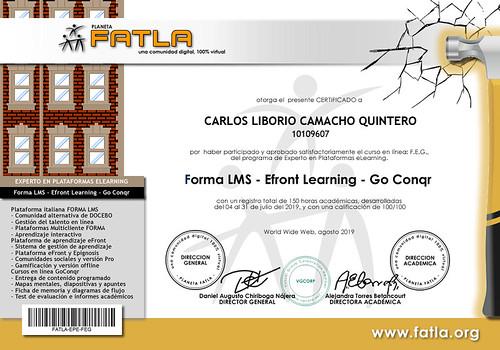 CARLOS LIBORIO CAMACHO QUINTERO-4-FEG-201907