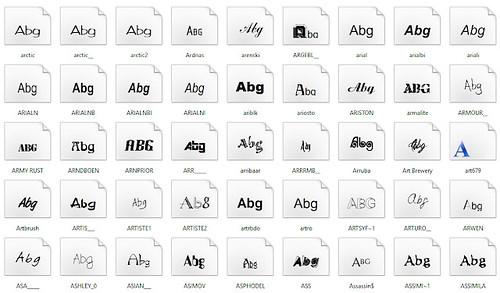 Download Font Artistik Cara Kekinian Belajar Quran - Nasional Tempo.co #desaingrafis #downloadfont #fontartistik #desainudangan #desainbrosur #percetakan #digitalprinting #downloadvektor