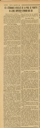29 Excelsior - journal illustré quotidien (2)