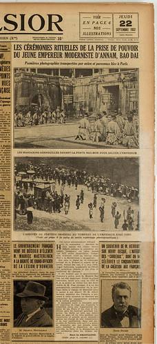 Excelsior - journal illustré quotidien (1) (22-9-1932)
