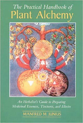 the-practical-handbook-of-plant-alchemy