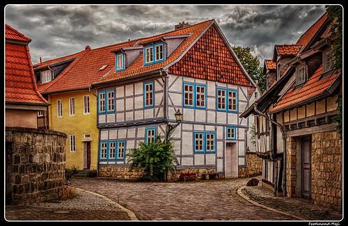 Halbertstadt_Sachsen-Anhalt_DE