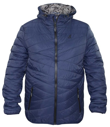 Kangol Jacket Edson