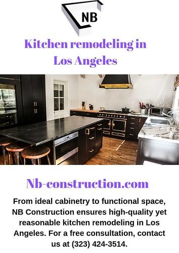 Hardwood flooring Los Angeles
