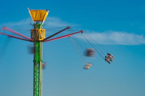 North Dakota State Fair 2019-2