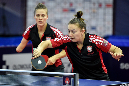 BAJOR Natalia (POL), PARTYKA Natalia (POL) KabonLukas ITTF Czech Opena Olomouc_KAB_6725