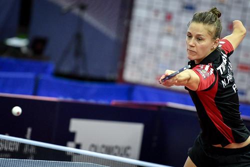 BAJOR Natalia (POL), PARTYKA Natalia (POL) KabonLukas ITTF Czech Opena Olomouc_KAB_6737