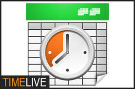Buy Time Tracker App in USA at Cheap Price