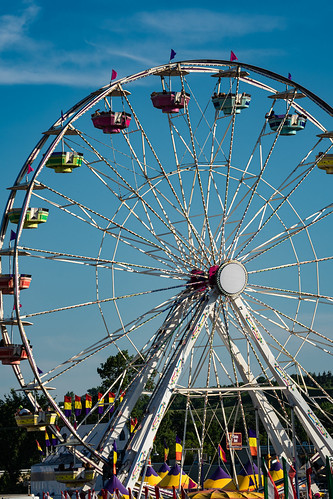 North Dakota State Fair 2019-1