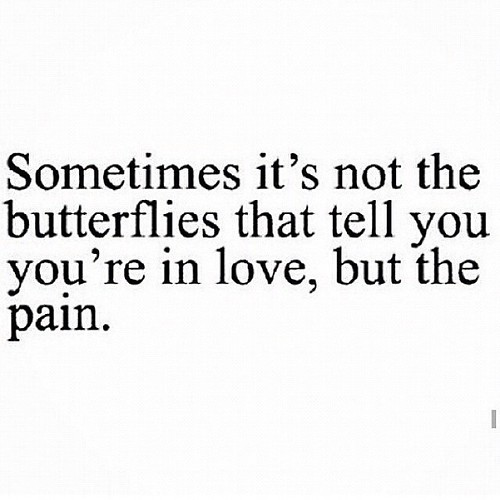 Would you like to share similar to such quotes? Please tag and share with your loved one. #quotesaboutdestiny #quoterelationship #quotebest #quotespam #quote24 #quote #quotesofig #quoteabouthappiness #quotelicious99