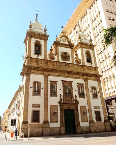 20190810_112203 - Igreja de São José - Rio de Janeiro - Brasil