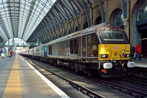 DSC_8693 Sunderland express copy