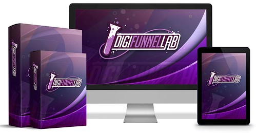 DigiFunnel-Lab-Review-1