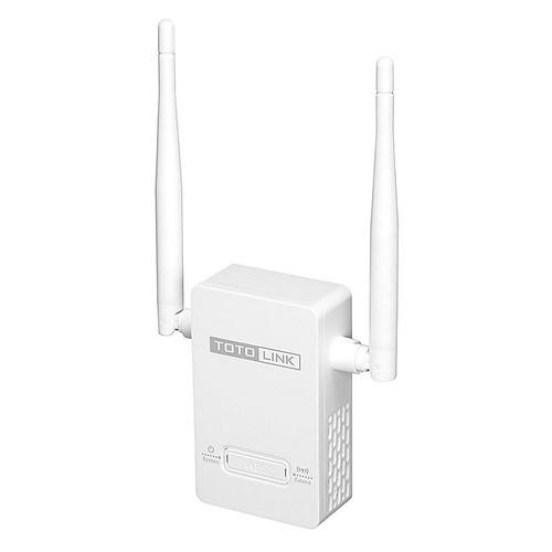 Tư vấn nên mua bộ kích sóng Wifi Repeater nào tốt nhất 2019