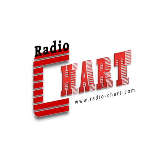 Radio Chart