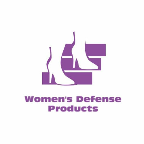 Damsel in Defense New Products For 2019