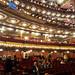 Hamilton - CIBC Theatre