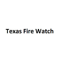 How Much Does A Fire Watch Typically Cost?