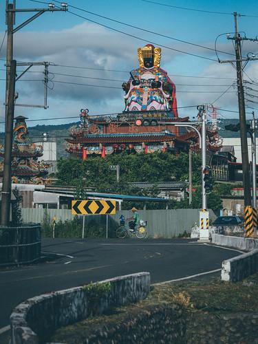 Taiwan|台灣