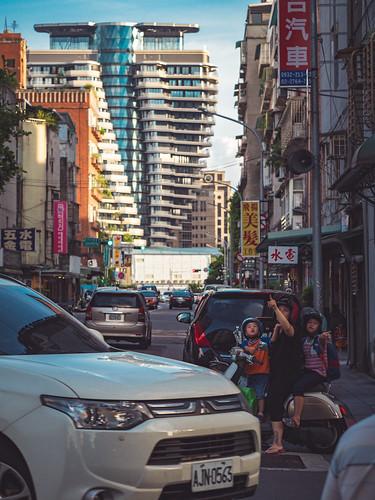 陶朱隱園|台灣