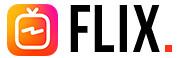 Watch : The Little Prince Bande annonce officielle n ° 1 (2015) – Marion Cotillard, Jeff Bridges Film d'animation HD