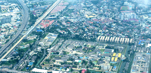 P1089595cm Bangkok.th Klong Prem Central Prison เรือนจำกลางคลองเปรม Thailand
