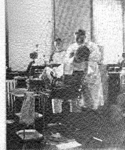 This image is taken from United States Naval Medical Bulletin Vol. 19, Nos. 1-6, 1923