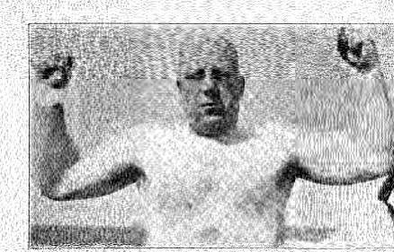This image is taken from United States Naval Medical Bulletin Vol. 27, Nos. 1-4, 1929