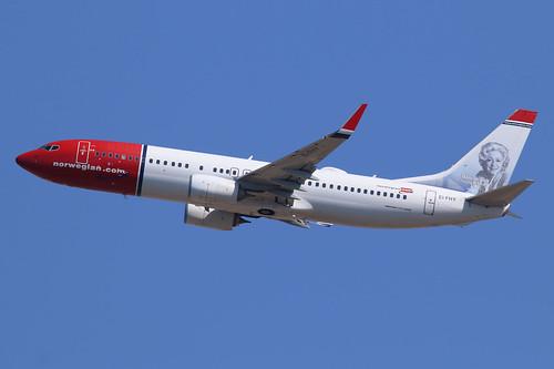 EI-FHY_B738WL_Norwegian Air International_Wenche Foss