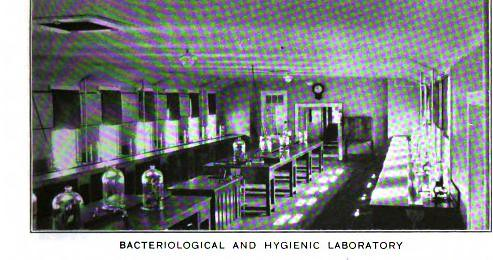 This image is taken from United States Naval Medical Bulletin Vol. 21, Nos. 1-6, 1924