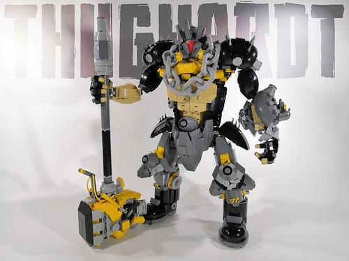 Thughardt