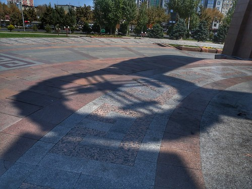 Bishkek