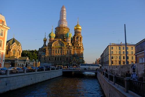 XE3F8321 - San Petersburgo - Saint Petersburg - Санкт-Петербург