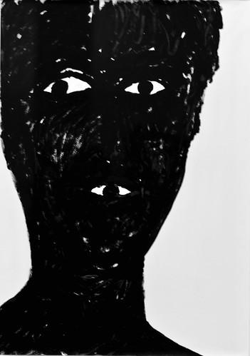 q.u.w.s.m. (2001) - Noé Sendas (1972)