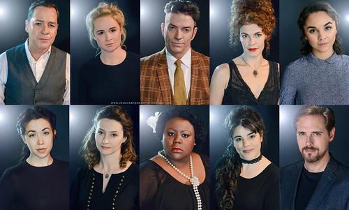 Deadly Cast (full)
