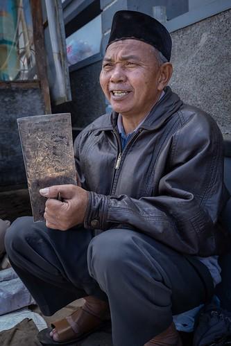 Handcraft-Nasir-Dieng-Indonesia-2