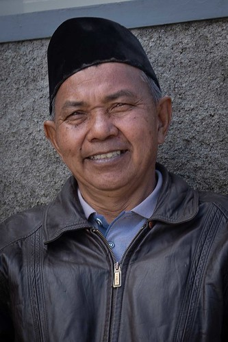 Handcraft-Nasir-Dieng-Indonesia-1