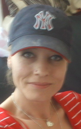 2010 me