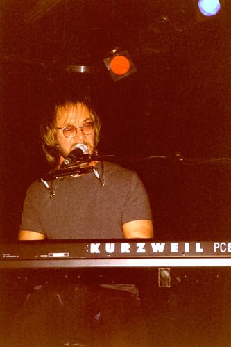 2000-03-14WARREN_ZEVON03