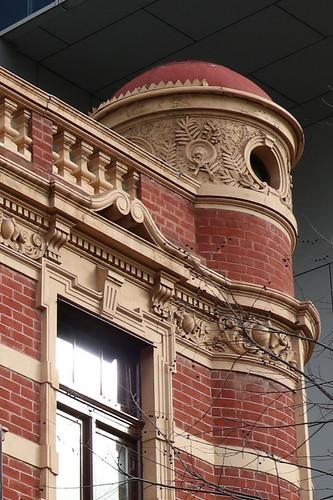 Adelaide Lady Colton Memorial Institute