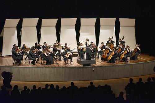 Apresentacao Orquestra Municipal com Fabio Zanon_c_ (60)
