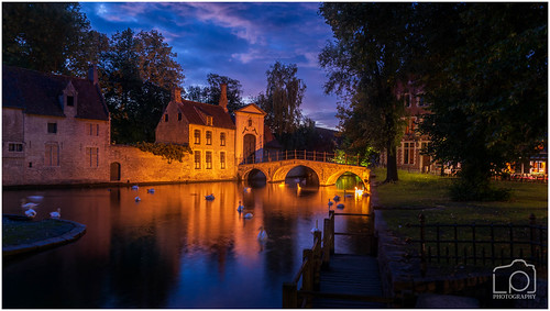 Bruges - 0600