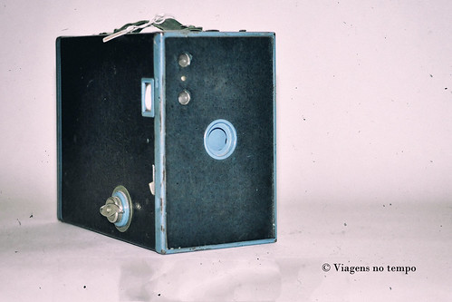 _DSC6473ac_0028_Kodak Brownie Nº 2A Model C Blue