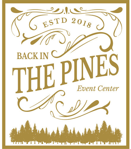 Back to the Pines Logo FINAL
