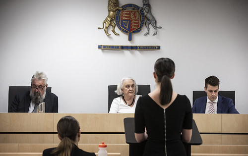 UOW Moot Court.pdj.15.04.19.006