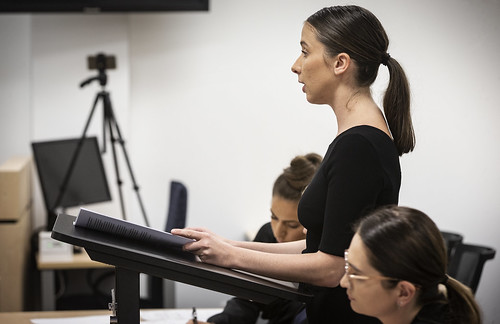 UOW Moot Court.pdj.15.04.19.003