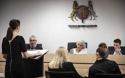 UOW Moot Court.pdj.15.04.19.009
