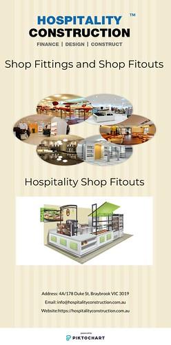 hospitality info