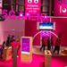 Magenta Mobil 5G Arena: Telekom wirbt mit VR Sport und mobilem Internet mit 5G in Deutschland